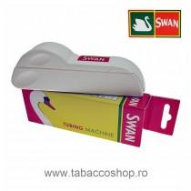 Injector tuburi tigari Swan...