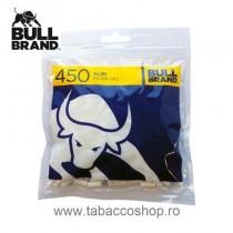 Filtre Bullbrand Slim 450 6mm