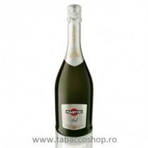 Vin Spumant Asti Martini 0.75L