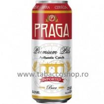 Bere Praga Premium Pils...
