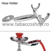 Holder Premium pentru...