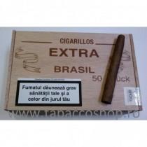 Tigari de foi Extra Brasil...