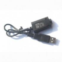Incarcator USB Ego