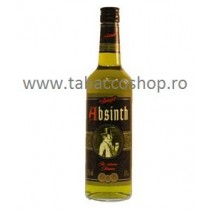 Absinth Mr. Jekyll 700ml