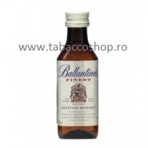 Ballantine's Finest 50ml