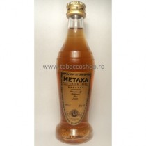 Metaxa 7* 50ml