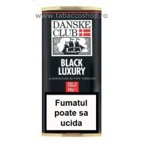 Tutun de pipa Danske Club...