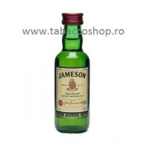 Jameson 50ml
