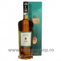 Cognac Claude Chatelier VS...