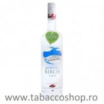 Vodka White Birch Cranberry...