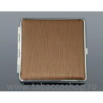 Tabachera Brown Stripes 20...
