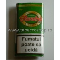 Tutun Flandria Virginia 20gr