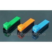 Injector tuburi tigari 1-1105
