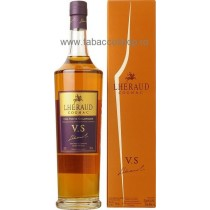 Cognac Lheraud VS 700ml in...
