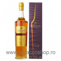 Cognac Lheraud VSOP 700ml...