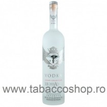 Vodka Fashion Luxury 700ml