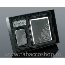 Set Gentelo Engraved3...