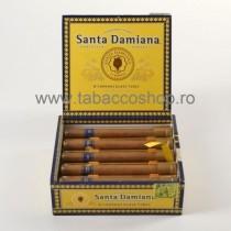 Trabucuri Santa Damiana...