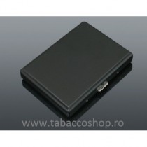 Tabachera metalica Black...