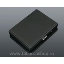 Tabachera metalica Black...