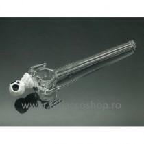 5-0224-Pipa din sticla