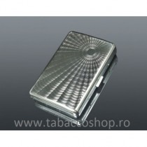 Tabachera metalica 0123...