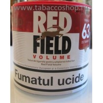 Tutun Red Field Volume 30gr