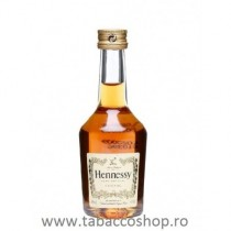 Hennessy VS 50ml