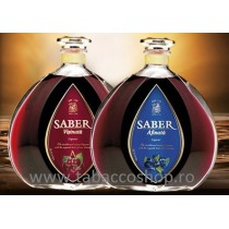 Saber Afinata Premium 50ml