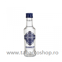 Stalinskaya Blue 50ml