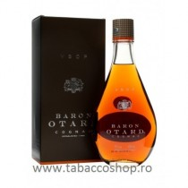 Cognac Otard VSOP 700ml in...