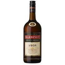 Brandy Bardinet VSOP 700ml