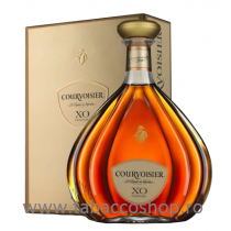 Cognac Courvoisier XO...