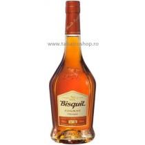 Cognac Bisquit Dubouche VS...