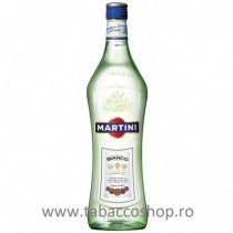 Martini Bianco 1.0L