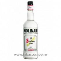 Sambuca Molinari 1.0L