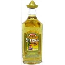 Tequila Sierra Gold...