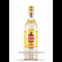 Rom Havana Club Anejo 3 ani...