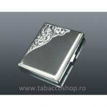 Tabachera metalica pentru...