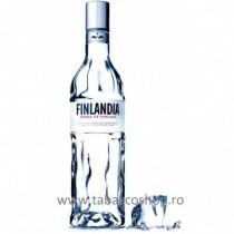 Vodka Finlandia 1.0L