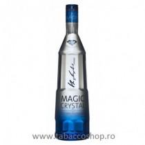 Vodka Magic Crystal 0.7L