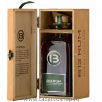 Bentley B13 Rum 13 ani 0.5L...