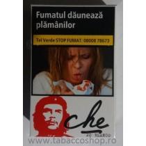 Tigarete Che White - cartus...