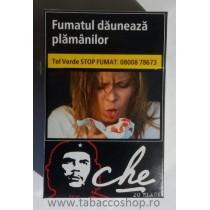 Tigarete Che Black - cartus...