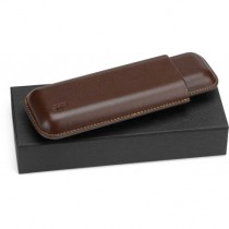 Etui Egoist Brown Cigar...