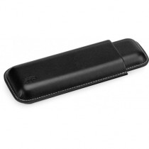 Etui Egoist Black Cigar...