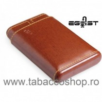 Etui Egoist Brown Robusto...