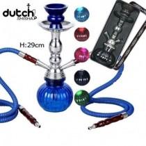 Narghilea Dutch cu 2...