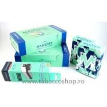 Mascotte Myo Kit