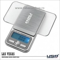 Cantar electronic USA Weigh...